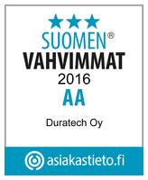 SV_AA_LOGO_Duratech_Oy_FI_381903