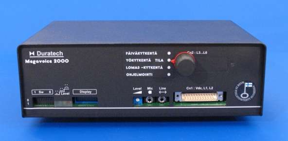 mv3100
